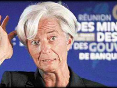 Πολλά λάθη του ΔΝΤ στα μνημόνια