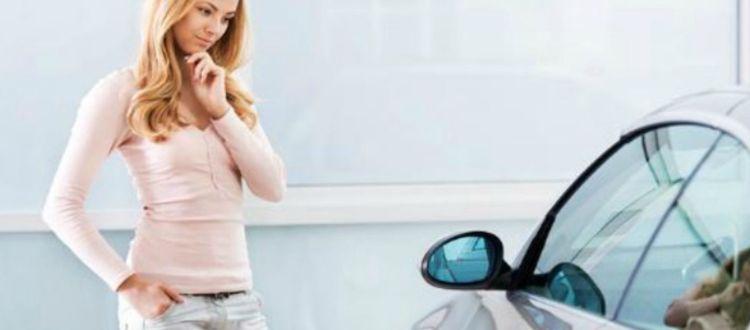 Κόβει η αγορά αυτοκινήτων τον Σεπτέμβριο