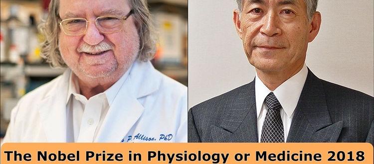 Σε δύο ανοσιολόγους το Νόμπελ Ιατρικής