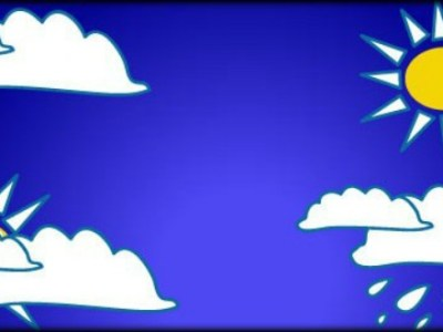 Αλλάζει ο καιρός από τη Δευτέρα στην Κρήτη