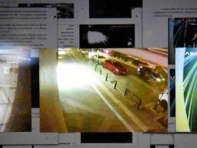 Παρατηρητές οι αστυνομικοί στην δολοφονία Φύσσα