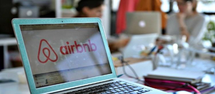 Προθεσμίες για δηλώσεις μισθώσεων Airbnb