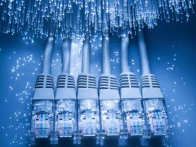 Έρχεται και το Ultrafast Broadband