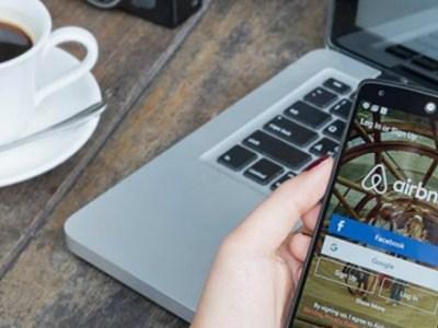 Έρχεται τέλος διαμονής στην Airbnb