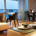 Το ελληνικό real estate αλλάζει level