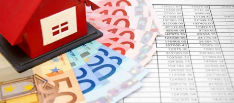 Αυξάνεται το διαθέσιμο εισόδημα των νοικοκυριών