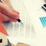 Αναγκαία η ελάφρυνση της φορολογίας ακινήτων