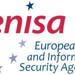 Παραμένει στην Ελλάδα ο ENISA