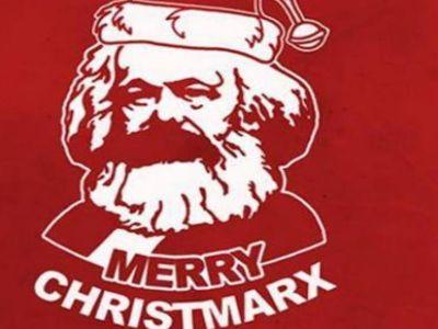Τα απαγορευμένα Χριστούγεννα σαρώνουν στο twitter