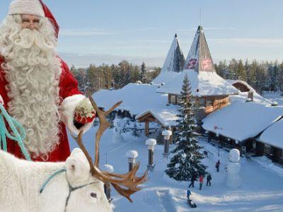 Ο Βορίδης ετοιμάζεται να κάνει χριστουγεννιάτικη εκπομπή