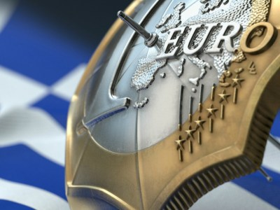 Η Ελλάδα διπλασίασε το ρυθμό ανάπτυξης