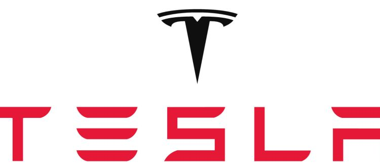 Πόσα πλήρωσε ο Μασκ για το όνομα της Tesla