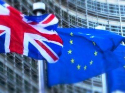 Ένταση στις Βρυξέλλες για το Brexit
