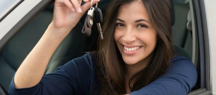 Ανεβαίνει ξανά η αγορά αυτοκινήτου