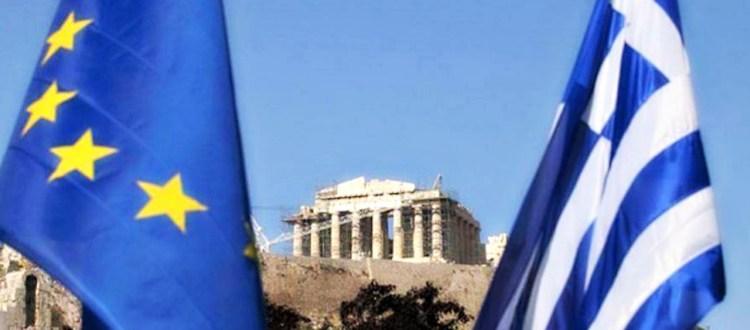 Μετά από 8 χρόνια η Ελλάδα ανασαίνει