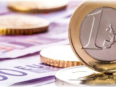 Ήρθε το τέλος της λιτότητας στην Ευρώπη