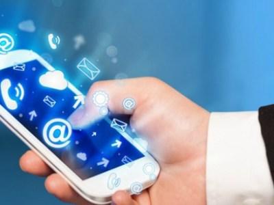 Πιο γρήγορο το mobile internet από το WiFi στην Ελλάδα