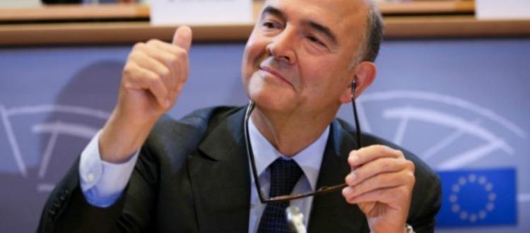 Ισχυρό μήνυμα κατά της λιτότητας στην Ελλάδα