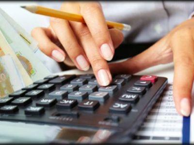 Νέα ρύθμιση οφειλών σε Εφορία και Ταμεία