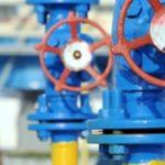 To Κατάρ κάνει στροφή στο φυσικό αέριο