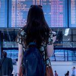 Οι ασφαλέστερες χώρες για ταξίδι το 2019