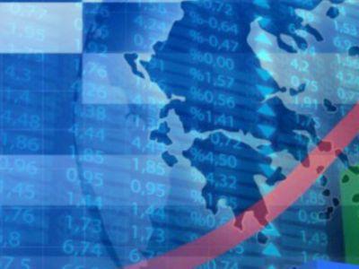 Ισχυρή ζήτηση για το ελληνικό ομόλογο