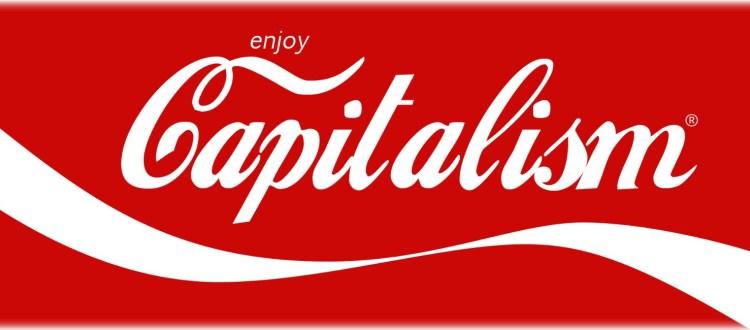 Το μεγαλύτερο ψέμα στον καπιταλισμό