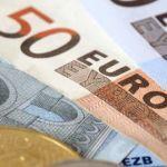 Αύξηση επιδομάτων - αμοιβών με το νέο κατώτατο μισθό