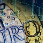 Οι αγορές περιμένουν τα ελληνικά ομόλογα