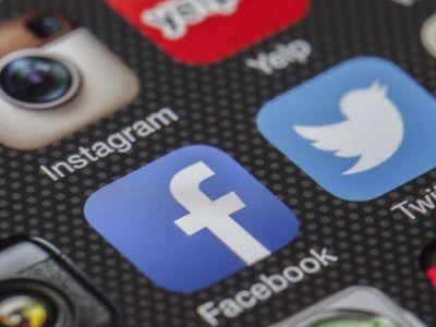 Τι σχεδιάζει πάλι το Facebook