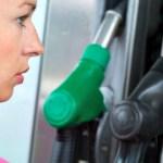 3 τρόποι για να βρεις την πιο φθηνή βενζίνη