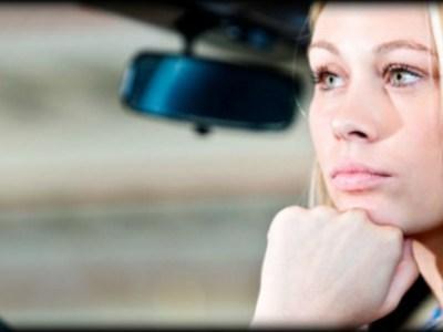 Που θα συναντήσετε τους χειρότερους οδηγούς