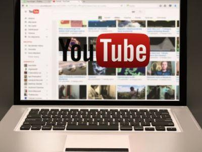 Τέρμα οι θεωρίες συνωμοσίας στο Youtube