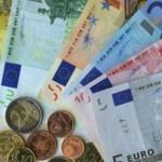 Στα 603 εκατ. ευρώ το πρωτογενές πλεόνασμα