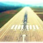 Προχωρά το νέο διεθνές αεροδρόμιο στο Καστέλλι