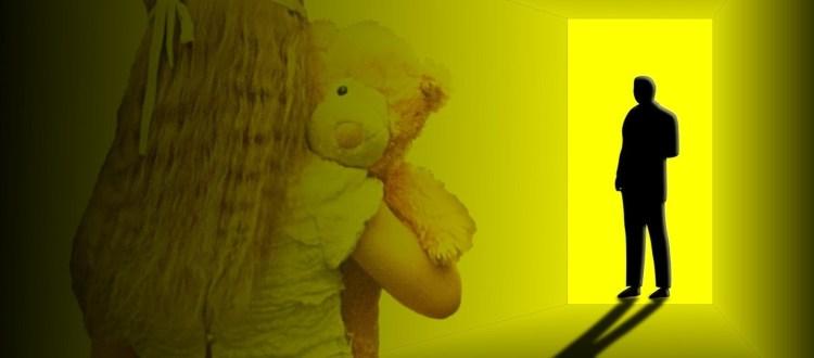 20% των παιδιών κακοποιούνται