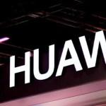 Συνεχίζουν τον πόλεμο στην Huawei οι ΗΠΑ