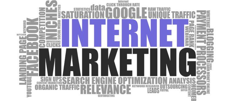 Στην κορυφή πλέον η διαδικτυακή διαφήμιση