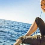 Στόχος η αναβάθμιση του ελληνικού τουρισμού
