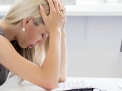 Τι να κάνουμε αν ο υπολογιστής μας σέρνεται