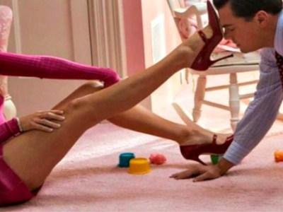 10 πράγματα που οι άνδρες δεν αντέχουν