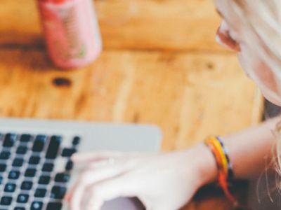 Το Διαδίκτυο κάνει πιο δυνατό το μυαλό
