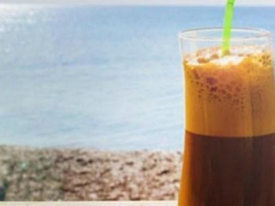 Καφές και χοληστερίνη