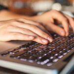 Tips για να αποφύγετε τις διαδικτυακές απάτες