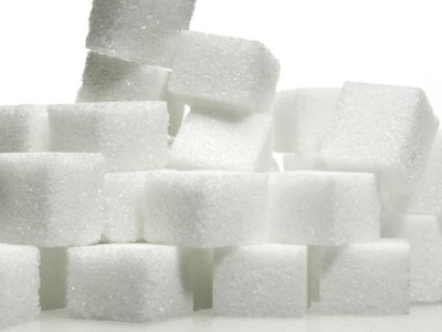Το απίστευτο σκάνδαλο στην βιομηχανία της ζάχαρης