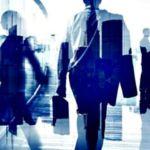 Νέο ρεκόρ στην αύξηση μισθωτής απασχόλησης