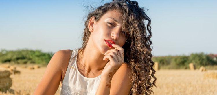 Τα σέξι επαγγέλματα στα site γνωριμιών