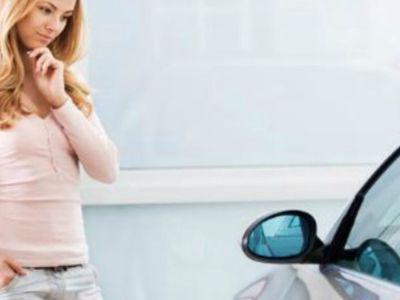 Συνεχίζει η αύξηση στις πωλήσεις αυτοκινήτου