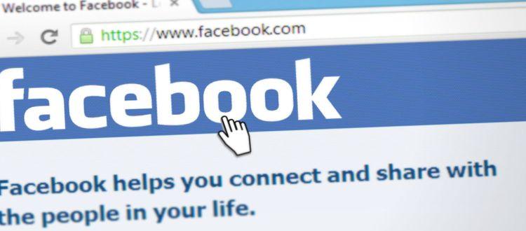 Ακόμα ψάχνουν την αιτία του blackout στο Facebook