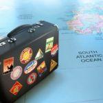 Πόσα αφήνουν οι τουρίστες σε κάθε χώρα